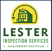 Lester Inspection Services Logo